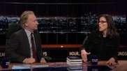 Real time with Bill Maher 2014/09/26