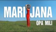 Mari Jana - Opa mili - (Official Video 2018)