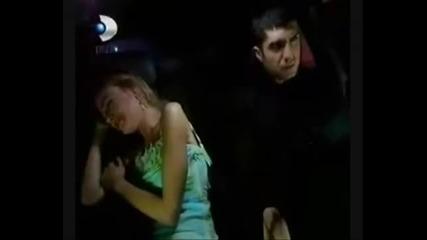 Романтични моменти от турски сериали
