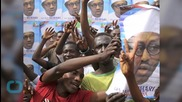 Things to Know About Nigeria as New President is Elected in Africa's Most Populous Country