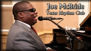 Joe Mcbride - Texas Rhythm Club
