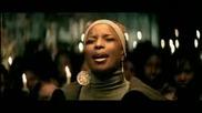 Ludacris ft. Mary J. Blige - Runaway Love