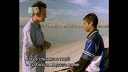 Бичата акула - най опасната в света - BG subs част 2/3