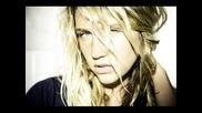 Kesha - Invicible