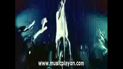 Lilwayne - Prom Queen (2009)