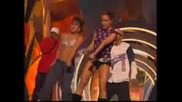 Wisin Y Yandel Ft - Noche De Entierro