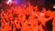 2013 Ibiza Discotek Amnesia -summerhit Sexy Hot Girls - new 2013 Ibiza House Party By Dj Artus