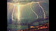 Dj Xtream S - Thunder speed ( Original Mix )