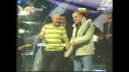 Шабан Шаулич - Само Нека Цира Свира