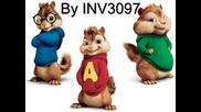 !!! !!! Alvin И Катеричоците - Ти