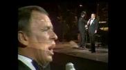 Frank Sinatra - My Way (1971)
