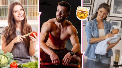 6 типа Instagram инфлуенсъри, които всички познаваме (и ни е втръснало да виждаме във фийда си)