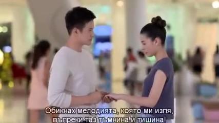 Nan Vathiya - Pleng Kaung Tur_bgsub1