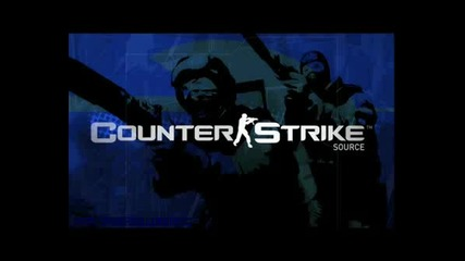 The Best Counter - Strike Wallpapers.wmv