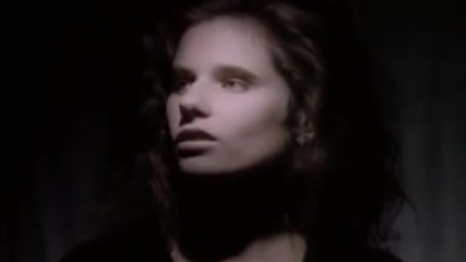 Cowboy Junkies - Sweet Jane ( Превод )