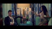 Robin Thicke - Back Together feat. Nicki Minaj ( Официално Видео )