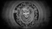 Портретъ: Георги Марков - Невъзвращенецът
