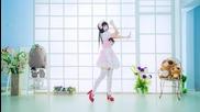 Otokonoko Memorable - Lon