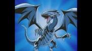 Yu - Gi - Oh! - Epizod 150 - Noviiat star duel - chast 2