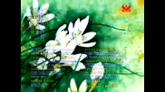 Чуанг Дзъ /the Inner Teachings of Chuang Tzu Chapter 13, The Heavens Dao - 1