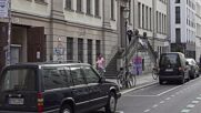 Germany: Last voters leave Berlin polling station as count gets underway