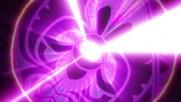 Boruto - Naruto Next Generations - 50 [вградени български субтитри]