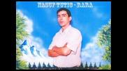 Насуф Тутић _ Рара - Низ село моjе / Nasuf Tutic Rara