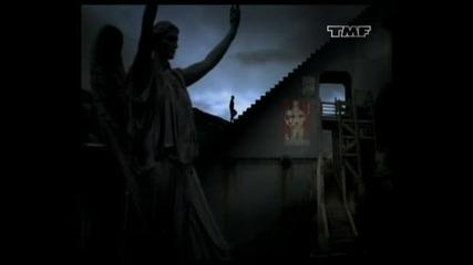 Delerium ft Jael -  After all