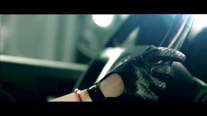 Akcent feat Sandra N.- I am Sorry