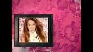 Miley Sweet Pics