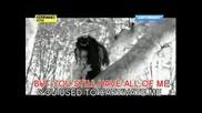 Evanescence - My Immortal - Превод и караоке