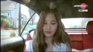 •превод • The Taetiseo - Ep.1 [5/6]