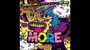 *2013* Laidback Luke & Dimitri Vegas & Like Mike - More ( Original mix )