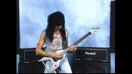 guitar_lesson_speed_kills_no_bou
