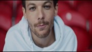 Louis Tomlinson - Back to You ( Official Video ) ft. Bebe Rexha, Digital Farm Animals