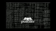 New Puscifer Song The Mission
