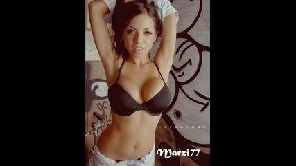 Marzi77 • - Progressive House • Phunk Investigation