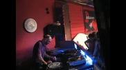 Chus @ Plazma (10.02.2007) Part.3