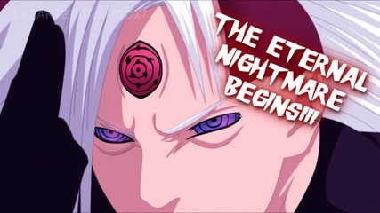 Naruto Manga 676 [bg sub]*hd