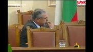 Какъв пример дадоха депутатите на децата на 1 Юни-Господари На Ефира 16.06.08 HQ