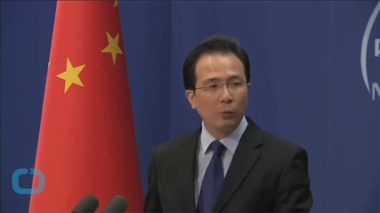 China Calls for Immediate End to Conflict in South Sudan