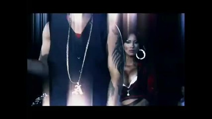 Alexis & Fido Mi Musica Ehh (official Video)
