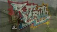 Wwe R - Truth Titantron (hq)