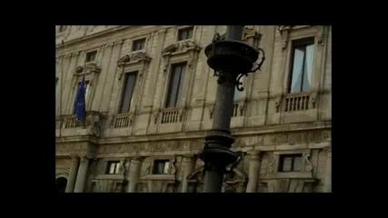 Милано 2010 3/3