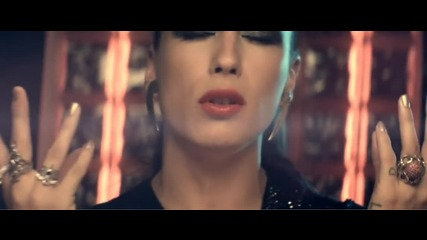 Medina - You And I [ Official Video ]