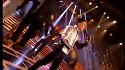Nesh feat Juice & Maxoni - Od vikenda do vikenda (pink Music Festival 2015)- От уикенд за уикенд!!