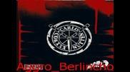 Bushido - Behindert ( Album Carlo Cokxxx Nutten )