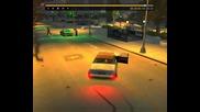 Gta 4 gameplay 2 [atisas] (hd) vbox7.
