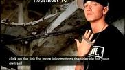 Eminem - Number One