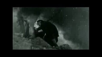 Nightwish The Islander (official Video)